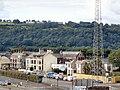 Cairnryan - panoramio.jpg