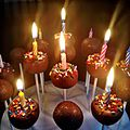 Cakepops with candles (13386941833).jpg