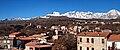 Calacuccia Panorama.jpg