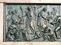 Calandrelli Relief Siegessaeule Berlin, Teilansicht 1.jpg