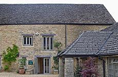 Garden Room Extensions Tiled Roof