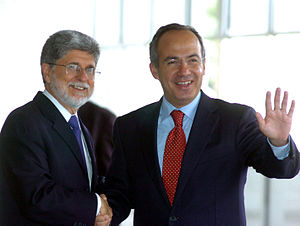 Calderon2006