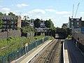 Caledonian Road and Barnsbury Station - geograph.org.uk - 899027.jpg