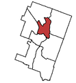 Calgary Centre-North.png