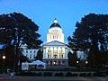 California Capitol Building Sacramento - panoramio.jpg