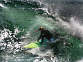 California surfer inside wave.jpg