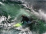 California surfer inside wave.jpg