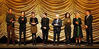 Call Me By Your Name Berlinale 8609 8610.jpg