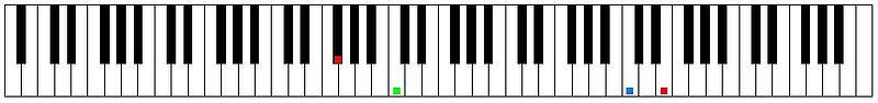 File:Callas's Vocal Range.JPG