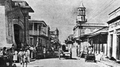 Calle Duarte SPM.png