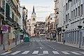Calle Ejército Español, Melilla, Fin de Fiestas (9714789429).jpg