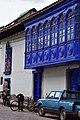 Calle Teatro, Cusco, Peru.jpg
