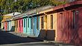 Calle colorinche (16189082390).jpg