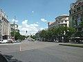 Calle de Alcalá (Madrid) 37.jpg