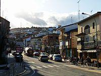 Calle de Madrigal de la Vera.jpg