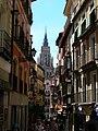 Calle del Comercio, Toledo - panoramio - Numenor.jpg