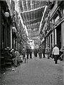 Calle sierpes 1918 001.jpg