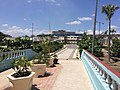 Camaguey, Cuba - panoramio (9).jpg