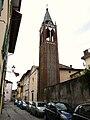 Camaiore-chiesa santa croce.jpg