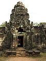 Cambodia 08 - 187 - Ta Som (3238823309).jpg