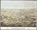 Cambridge City, Ind. (2673834139).jpg