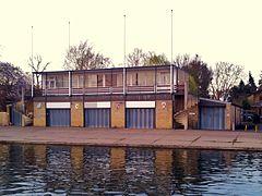 Cambridge boathouses - Corpus, Girton, Sidney & Wolfson.jpg