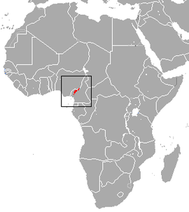 Cameroonian Forest Shrew area.png