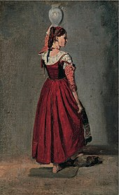 Camille Corot - Italian Woman - Google Art Project.jpg