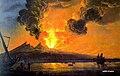 Camillo De Vito - Eruzione del Vesuvio del 1794.jpg