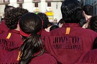 Camisa Colla Jove de Barcelona.jpg