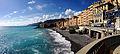 Camogli, Liguria (8858805461).jpg