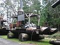 Camp Six Logging Museum.jpg
