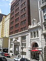 Camp St NOLA CBD Sept 2009 I.JPG