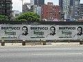 Campaña Bertucci 2.jpg