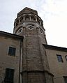 Campanar de l'església de San Nicola de Pisa.JPG