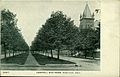 Campbell Ave Park (16095215659).jpg