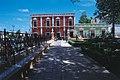 Campeche, Parque y Catedral (8492068205).jpg