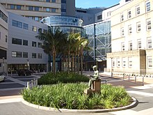 Camperdown Royal Prince Alfred Hospital 3.JPG
