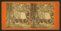 Camping, from Robert N. Dennis collection of stereoscopic views.png