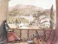 Campo da Feira em 1820.PNG