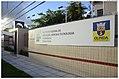 Campus Olinda do Instituto Federal de Educação, Ciência e Tecnologia de Pernambuco (IFPE) - Jardim Atlântico.jpg