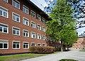 Campus Solna, maj 2019d.jpg