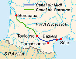 CanalDuMidi map.jpg