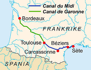 CanalDuMidi map.jpg