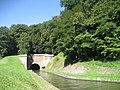 Canal de la Marne au Rhin. Tunnel d'Arzviller - panoramio.jpg