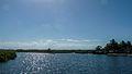 Canal des Pangalanes - Mananjary - Nosy Varika (3).jpg
