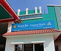 Canara Bank at SMC, Simdega.jpg