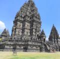 Candi Prambanan5.png