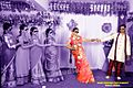 Candid-Wedding-Photographers-Trichy (10).jpg