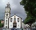Canico, Kirche.jpg